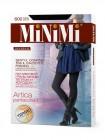 MINIMI ARTICA 600 pantacollant