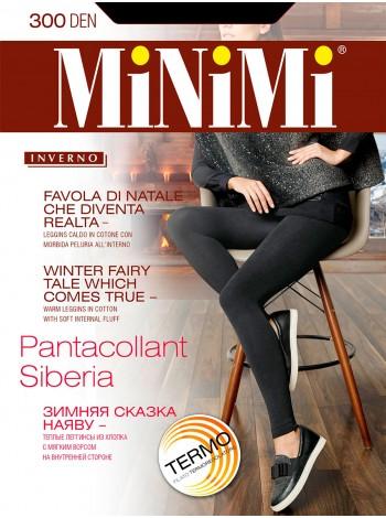 MINIMI SIBERIA 300 pantacollant