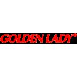 GOLDEN LADY маркировки размеров