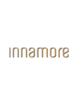 INNAMORE