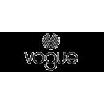 VOGUE имеют следущие маркировки размеров