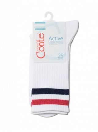 CONTE 19С-65СП ACTIVE - 157