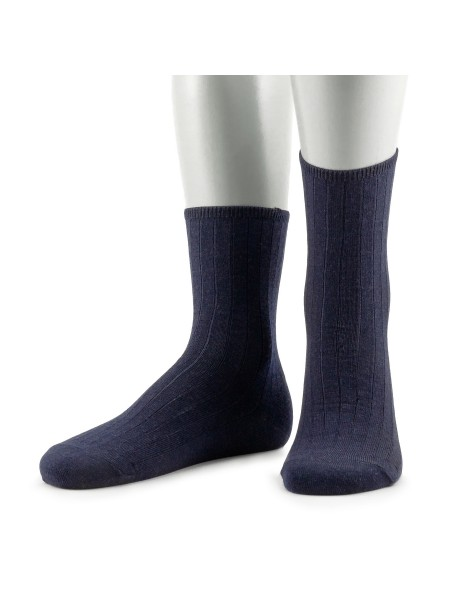 Dr. FEET 15DF9 wool medical