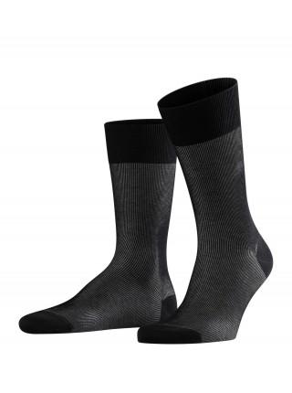 FALKE art. 13141 FINE SHADOW sock