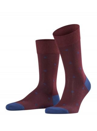 FALKE art. 13269 DOT sock