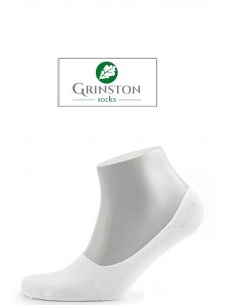 GRINSTON 20D1 cotton