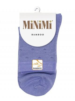 MINIMI MINI BAMBOO art. 2202