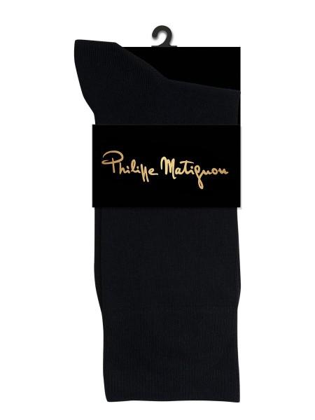 PHILIPPE MATIGNON art. PHM 801 cotton soft