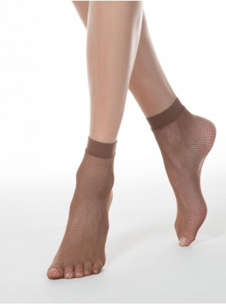 CONTE 17С-177СП RETTE socks